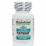 bodyanew-fatigue-hcp-100-tablets